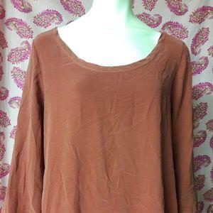 Gypsy 05 shirt dress